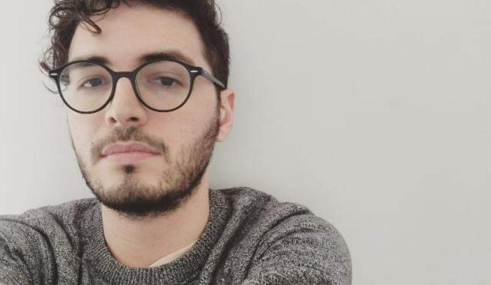 PROVOCAÇÕES: Bruno Bianchi - Psicólogo do CAPS