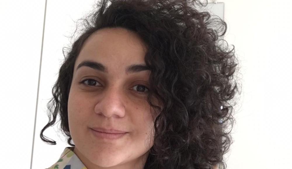PROVOCAÇÕES:  Deby Eidam - Assistente Social